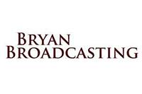Bryan Broadcasting