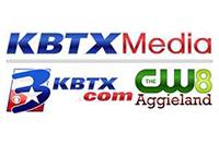 KBTX Media